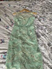 lipsy vip dress Size 6