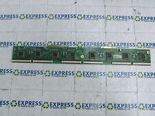 BUFFER BOARD LJ41-09480A - SAMSUNG  PS43D450