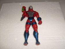 Manhunter Android Robot DC Universe Green Lantern Classics Figure Mattel Loose