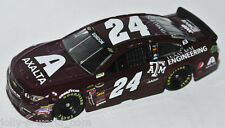 #24 Chevy NASCAR 2014 * Axalta/texas A & M * Jeff Gordon - 1:64 Lionel