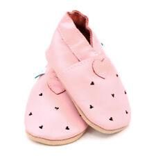 Scarpe rosa per bimbi Bimba, Taglia/Età 18-24 mesi