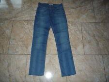 G6151 levis 571 slim fit azul w27 l34 bien