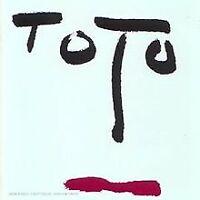 Turn Back von Toto   CD   Zustand gut