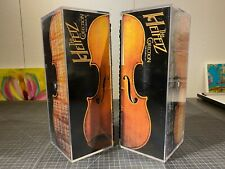 The Heifetz Collection: Complete, Collectible 65 CD, 46 Volume Set from RCA 2004