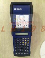 One Brady Handimark Tls2200