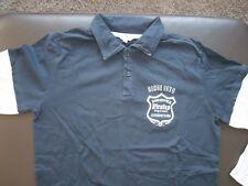 TCM Langarmshirt Shirt Langarm Größe 158 164 guter Zustand