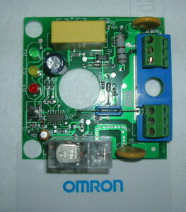 WATER PUMP AUTOMATIC PRESSURE CONTROL ELECTRONIC SWITCH-Electronic Circuit Board