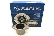 NEW Sachs Suspension Strut Mount Rear 802 608 fits Hyundai 2006-2011 Kia 2006-10