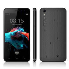 Téléphones mobiles HomTom 8-11,9 MP, 8 Go