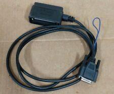 Harris M7100 RADIO PYRAMID REPEATER SVR-250 INTERFACE CABLE 7510-06-1214