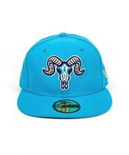 New Era MLB19 Hartford Chivos New Era Copa De La Diversion 59FIFTY 7 3/8 Hat