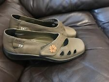Hotter BLISS shoes Size 6 1/2