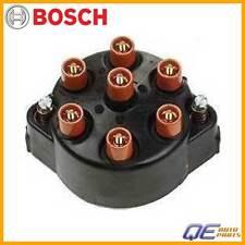 Distributor Cap Bosch Mercedes W123 280CE 1978-1981 280E 280SE 03121 Brand New