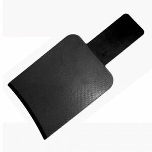 DMI Balayage Board Small Wide Black