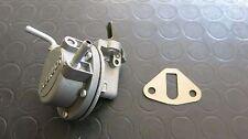 Renault 4CV Alpine Dauphine Dauphinoise Estafette Floride Fuel Pump - PL 1007