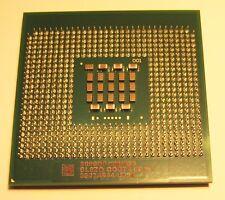 BX80546KG3000FASL8ZQ Xeon 3.0GHz  sk604 mPGA NEW NUOVO - FATTURABILE