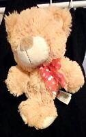 Teddybär  - 23cm