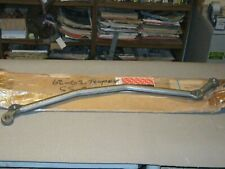 NOS 1962-63 Pontiac Tempest Steering center link intermediate rod..read....