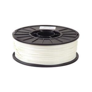 White TPU Filament Reels - 1 KG - 1.75mm