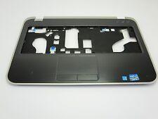 Dell Inspiron 5420 / 7420 Palmrest Touchpad Assembly  - KXFGD 0KXFGD A