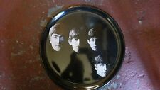 BEATLES - With the Beatles - dienblad/tray