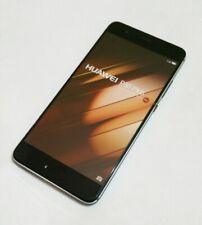 New Huawei P10 Plus Dummy Display Phone - Grey