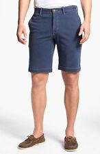 Tommy Bahama Solid Regular Size 36 Shorts for Men