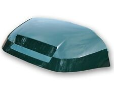 Club car precedent golf cart green front body cowl clip
