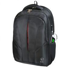 Mochila Evitta CityJet backpack para Portátiles de hasta 16