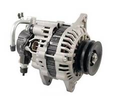 ALTERNATOR EUROPEAN MODEL FITS HYUNDAI H1 2.5L TURBO DIESEL 1997-ON 37300-42355