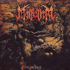 Incubus von Malfeitor (2010)