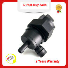 New Fuel Tank Breather Vent Valve for BMW 323 325 328 330 525 528 13901433603