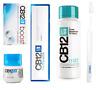 CB12 Mild Oral Care Bundle (Mouthwash, Toothpaste, Gum) BEST VALUE