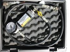 MILLER SPECIALTY TOOLS KIT #8392 COOLING SYSTEM FLO MEETER