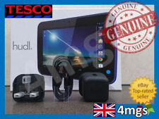 TESCO HUDL 1 MAINS CHARGER 2 AMP OFFICIAL 100%