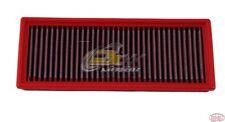 BMC CAR FILTER FOR FORD ESCORT 1.6 i K/KE-Jetronic(HP 90|MY85>90)