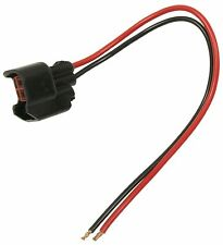 ACDelco PT2160 Connector/Pigtail (Fuel Injection)