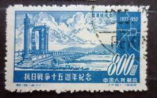 CHINA - CHINY