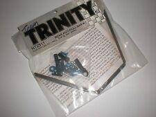VINTAGE TRINITY NT2511 Barre AR arrière REFLEX NT