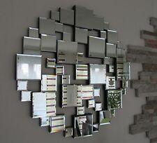 mosaik deko-spiegel | ebay
