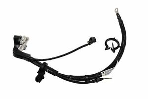 Battery Cable ACDelco GM Original Equipment 20955244