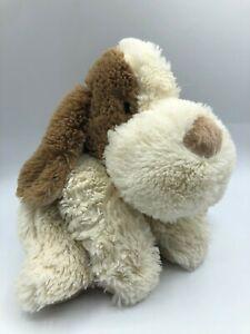 Intelex Group Warm And Cosy Dog Microwavable Teddy Bear Plush Stuffed Toy Animal