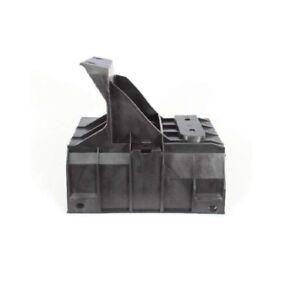 🔥Mopar Passenger Right Battery Tray for Dodge Ram 2500 3500 Diesel 55275126AE🔥