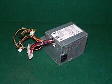Dell Optiplex 235W Power Supply   D235PD-00   DPS-235DB ^