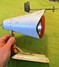 Antique? Penetray Heat Lamp Decor Tested Collectible Primitive Rare