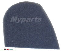 Foam air filter for EFCO OLEO-MAC brushcutters 730 735 740,CR74 p//n:072700461R