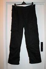 RTY Workwear Pantaloni Premium Nero L REG