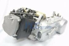 150CC 4 STROKE GY6 GAS SCOOTER CVT COMPLETE ENGINE GO-KART ATV LONG CASE V EN30