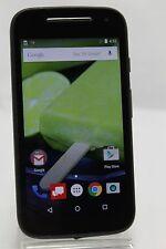 Motorola Moto E XT1528 (Verizon PP) 2nd Generation Android 4G LTE Smartphone