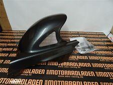 BODYSTYLE Hinterradabdeckung RACELINE Honda NC700 NC750 carbon UVP 169,-